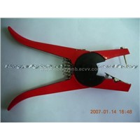 Tagger (pincers)(Red)
