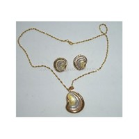 Chain Set (CIMG-0554)
