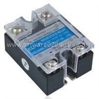 Electrical Relay,Solid State Relay,Auto Relay