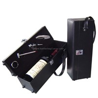 SELL wine case