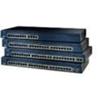 Sell Cisco Router, Switch (WS-2950 Series)
