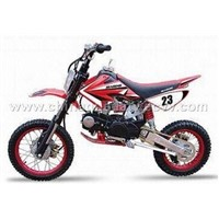 Dirt Bike (MR 49-2)