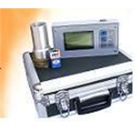 THY-XW Portable Octane Analyzers