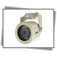 JVE-605 waterproof infrared CCD camera