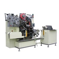 sk-1000-I Automatic chewing gum packing machine