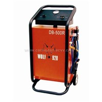 Brake Oil Changer
