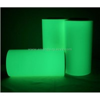 Luminous Sheeting