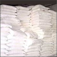 Micronized  Calcium Carbonate