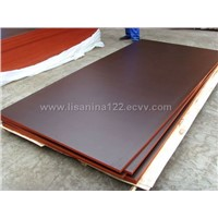 sell film faced plywood