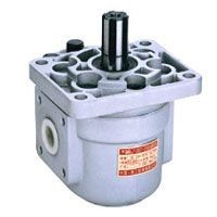 HYDRAULIC GEAR OIL PUMP