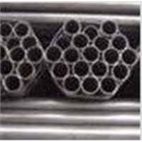 Welded Steel Pipes/tubes
