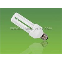 Sell 12v DC energy saving lamps