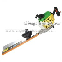 Hedge Trimmer,750B
