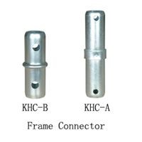 Frame Connector