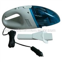 Car Vacuum Cleaner (CL-39476)