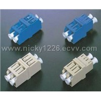 Fiber switch/ TDM over IP/ Media converter/patch cord/fiber connector/adapter/IP Phone