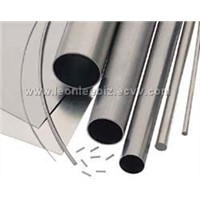 Tantalum and Tantalum alloy rod/wire/tube/sheet/foil/ingot/casting