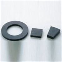 Specific Coating NdFeB Magnets (TCND16)
