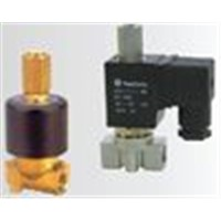 Sell SLV Series Solenoid Valve