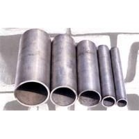Welded-Stainless-Steel-Tubes