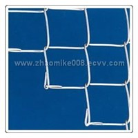 supply Diamond wire mesh