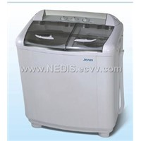 twin tub washing machine 8.5kg