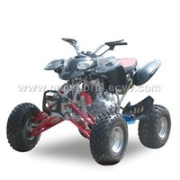 ATV/Quad( PS-ATV250P)