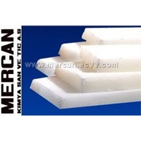 Merwax Mp Paraffin Wax