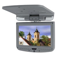 roofmount dvd