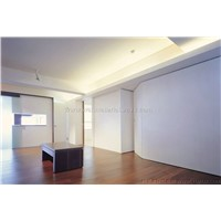 LIGHT PARTITION WALL PANELS