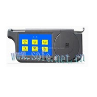 Car Sunvisor SD-701TV