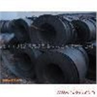 Supply HR steel strip
