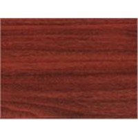 laminate flooring-wood finish surface