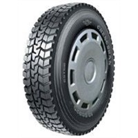 truck and bus radial tyre,truck and bus bias tyre,OTR,passenger car tyre,motorbike tyre