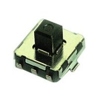 Toggle Switch/Lever Switch (LS009-GB2SC)