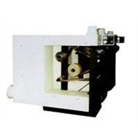 Hologram Image Coating Machine