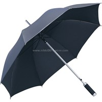 Windproof Shaft golf umbrella