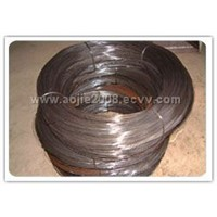 Black Annealed Wire (Black Anneal Wire)
