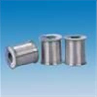 Soldering Tin wires & Indium alloy wires