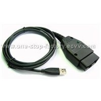 VAG Tacho USB Interface