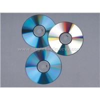 Light Blue CD-R