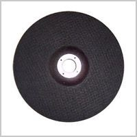 Cut off wheel,grinding wheel