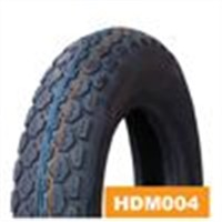 motorcycle tyre,tire ,nner tube
