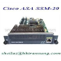 Cisco Network Modules