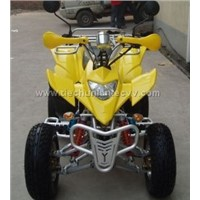 LYDA-250cc ATV (203E-Model2007)