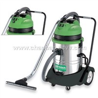 60L Wet and Dry Vacuum Cleaner (AC-602S AC-602S-3)