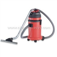 AIR Clean 30L wet and dry vacuum cleaner