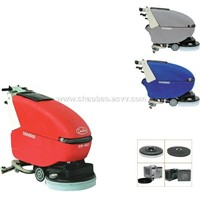 Automatic Floor Clean Machine (CB-461)