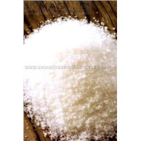 Sugar - Indian Cane Sugar ICUMSA 100 max
