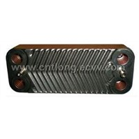 brazed Plate heat exchangers,plate heat exchanger